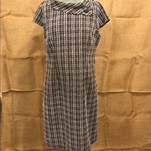 Karin Stevens Retro Dress